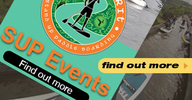 SUP Events